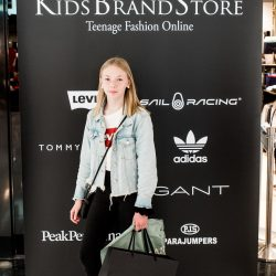 sara-nordberg-mall-of-scandinavia-oppning-101
