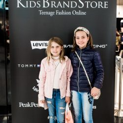 sara-nordberg-mall-of-scandinavia-oppning-102