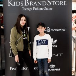 sara-nordberg-mall-of-scandinavia-oppning-104