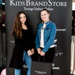 sara-nordberg-mall-of-scandinavia-oppning-106