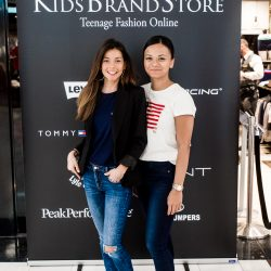 sara-nordberg-mall-of-scandinavia-oppning-107