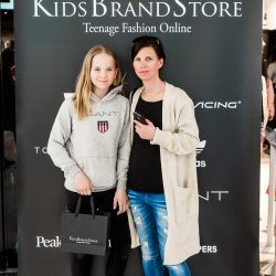 sara-nordberg-mall-of-scandinavia-oppning-113