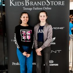 sara-nordberg-mall-of-scandinavia-oppning-114