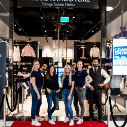 sara-nordberg-mall-of-scandinavia-oppning-116