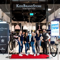 sara-nordberg-mall-of-scandinavia-oppning-117