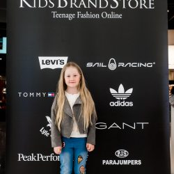 sara-nordberg-mall-of-scandinavia-oppning-125