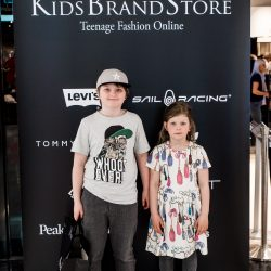 sara-nordberg-mall-of-scandinavia-oppning-126