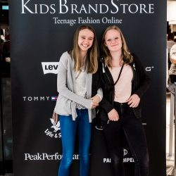 sara-nordberg-mall-of-scandinavia-oppning-127