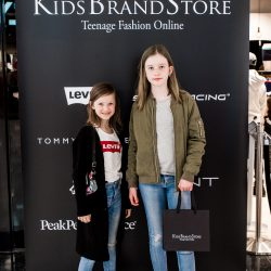 sara-nordberg-mall-of-scandinavia-oppning-132