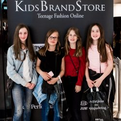 sara-nordberg-mall-of-scandinavia-oppning-134