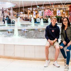 sara-nordberg-mall-of-scandinavia-oppning-136