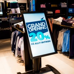 sara-nordberg-mall-of-scandinavia-oppning-37