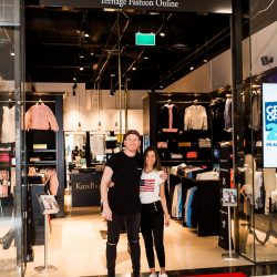 sara-nordberg-mall-of-scandinavia-oppning-44