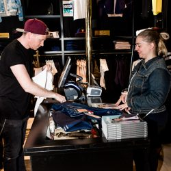 sara-nordberg-mall-of-scandinavia-oppning-60