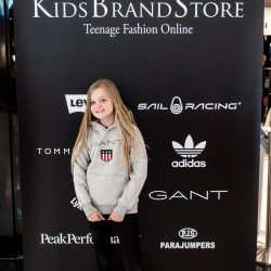 sara-nordberg-mall-of-scandinavia-oppning-90