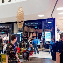 sara-nordberg-mall-of-scandinavia-oppning-95