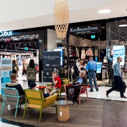 sara-nordberg-mall-of-scandinavia-oppning-96