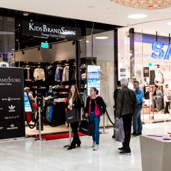 sara-nordberg-mall-of-scandinavia-oppning-98